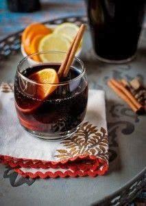 Jak si Norové užívají vánoční čas a co bychom se od nich měli naučit