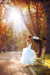 Svatební šílenství vol. 2: Jak snížit svatební budget aneb aby vám také zbylo na líbánky