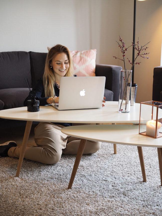 10 rad pro ty, kteří chtějí rozjet svůj vlastní start-up
